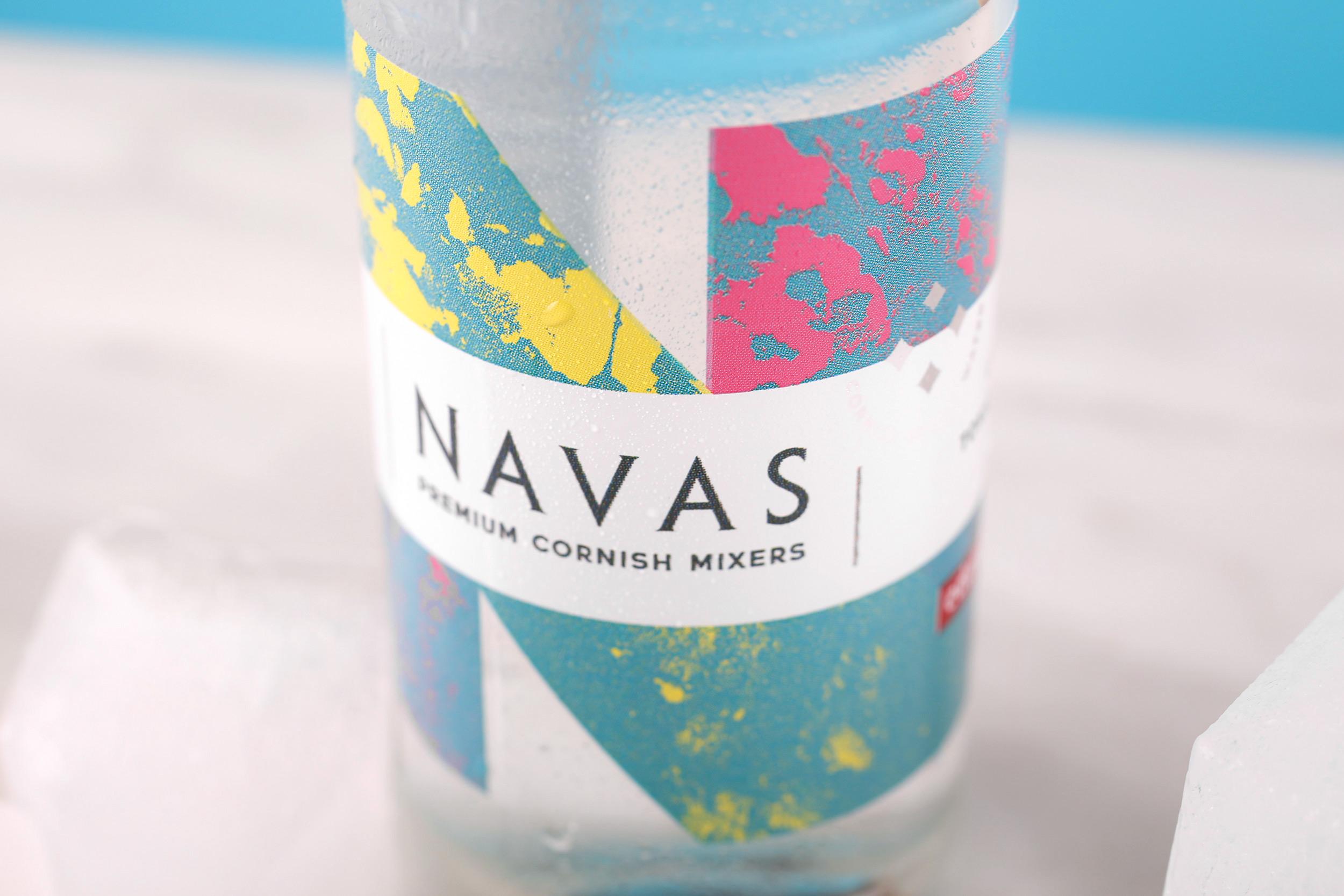 Kingdom & Sparrow - Navas Drinks2.jpg