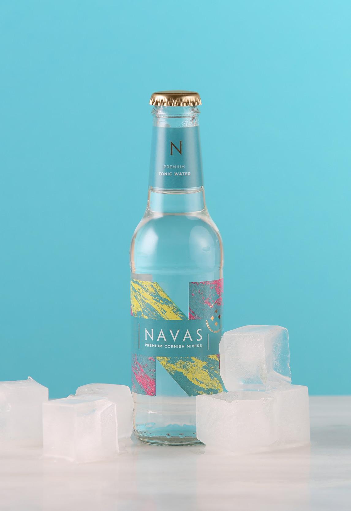 Kingdom & Sparrow - Navas Drinks5.jpg