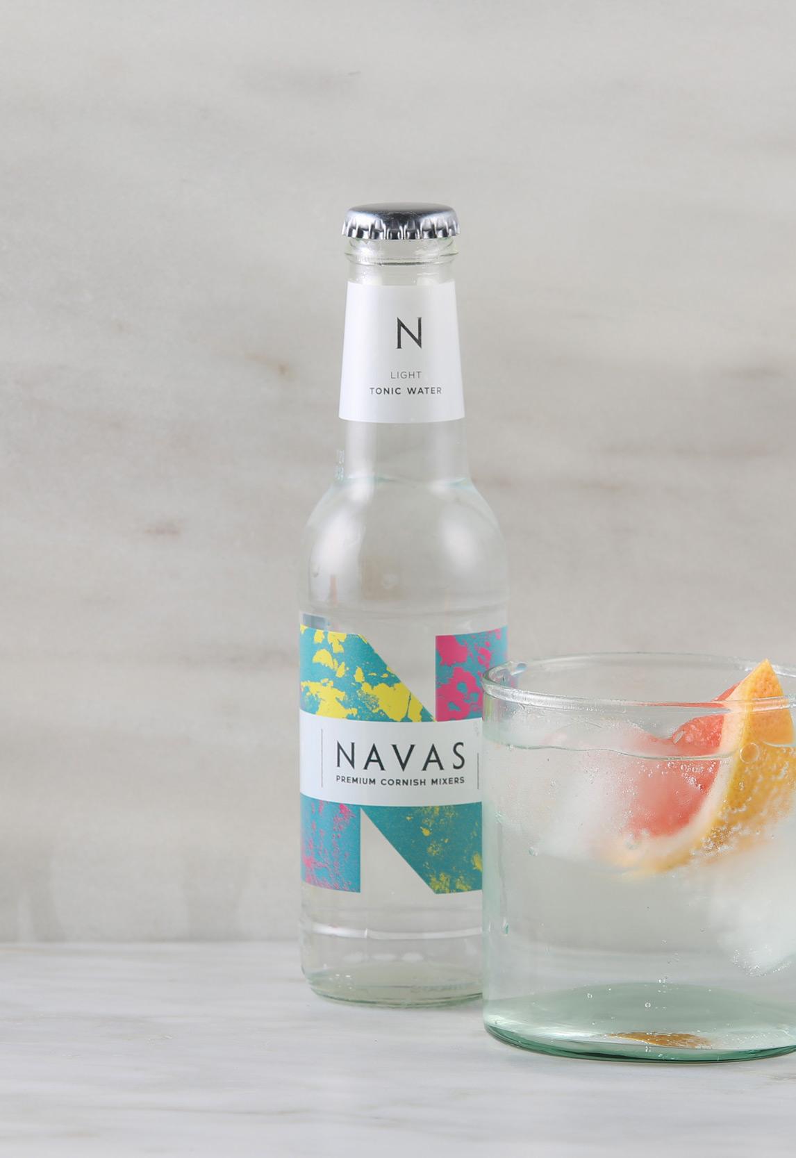 Kingdom & Sparrow - Navas Drinks6.jpg
