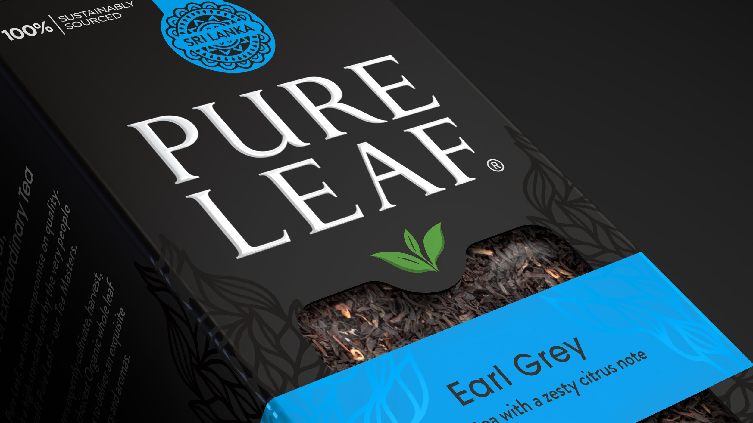 PB Creative - Pure Leaf Tea re-brand1.jpg