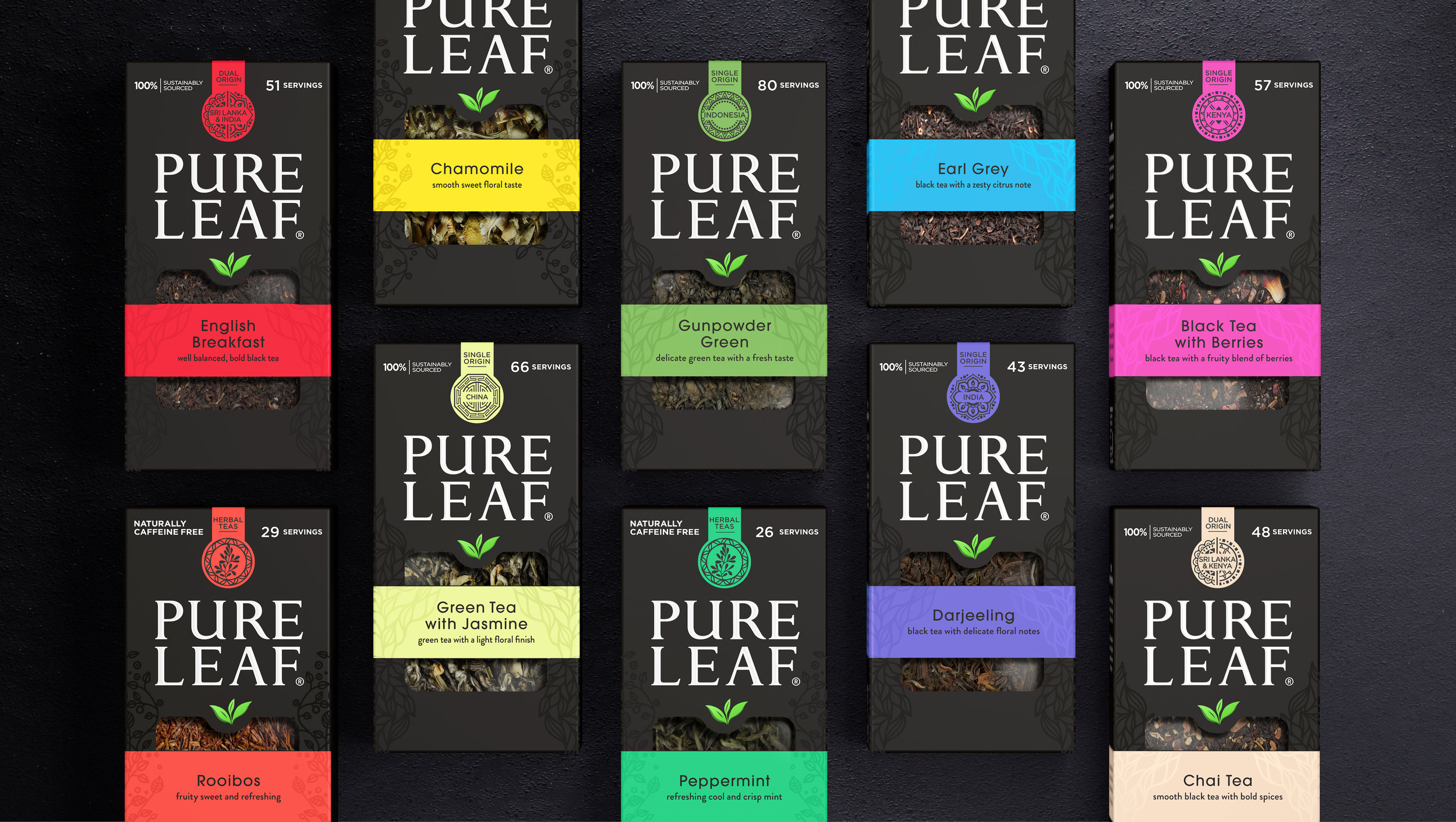 PB Creative - Pure Leaf Tea re-brand2.jpg
