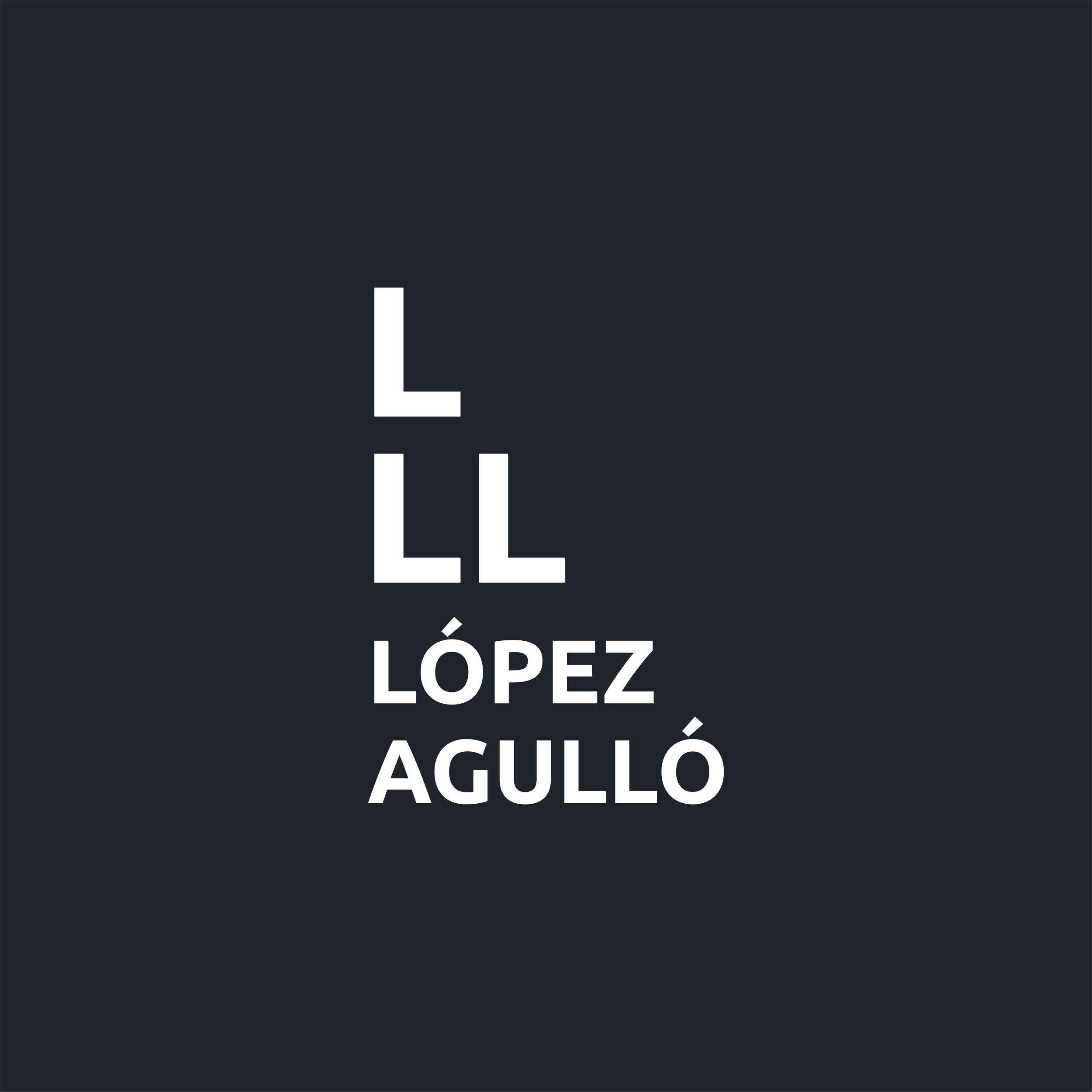 Superfluido - López Agulló1.png