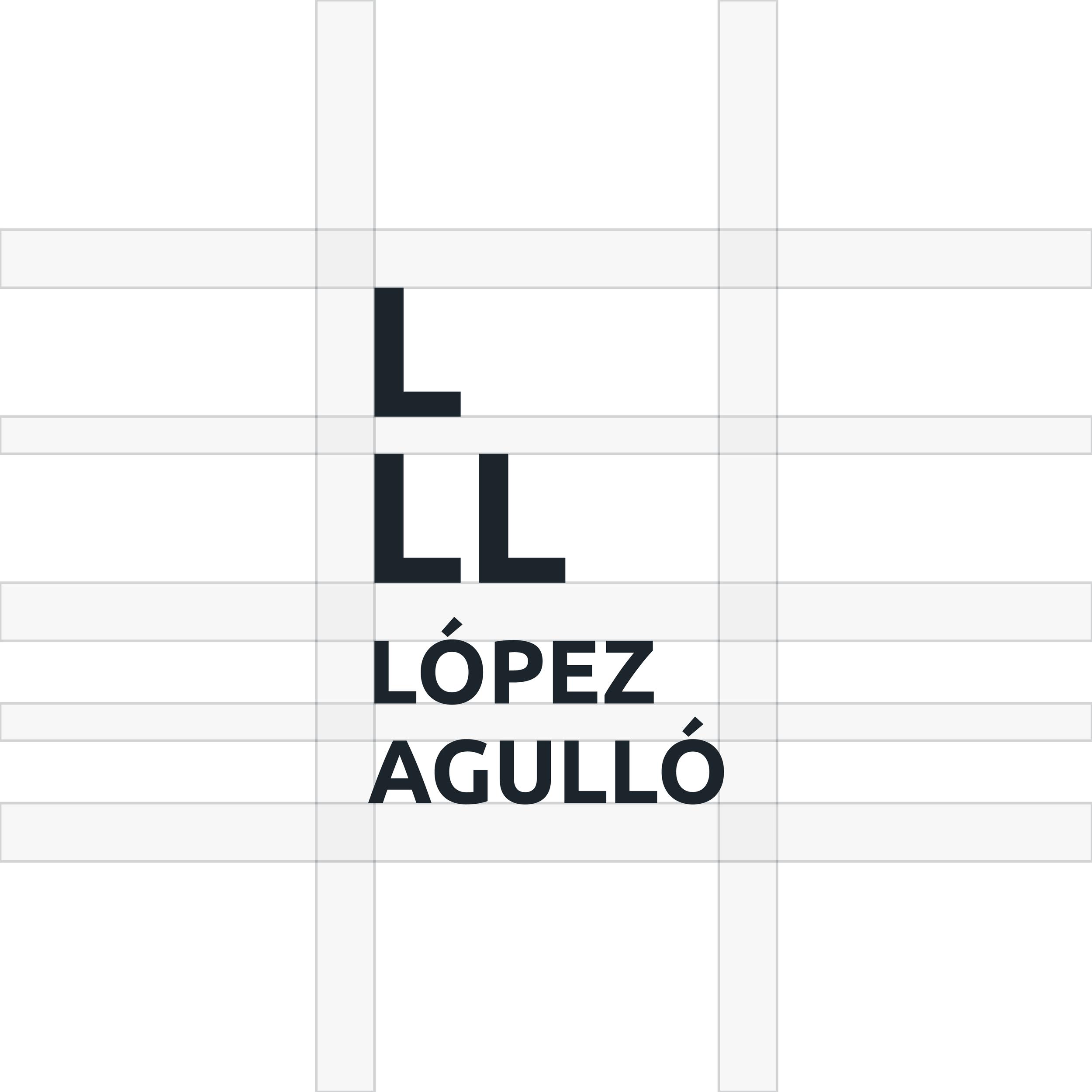 Superfluido - López Agulló3.png