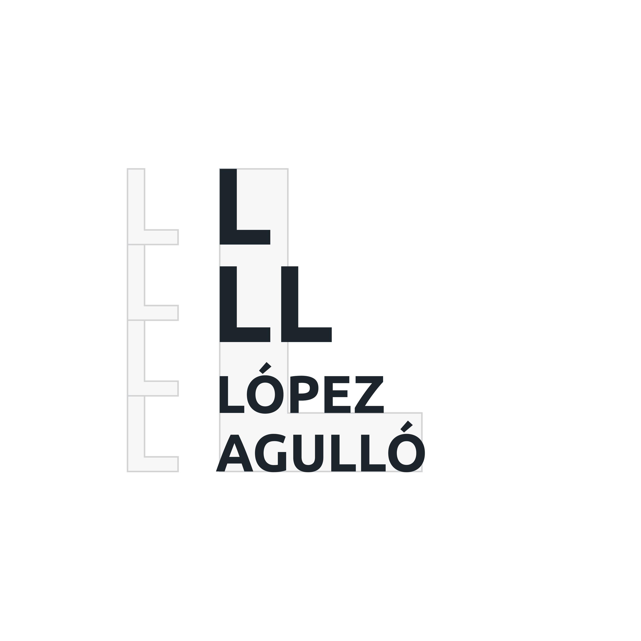 Superfluido - López Agulló4.png