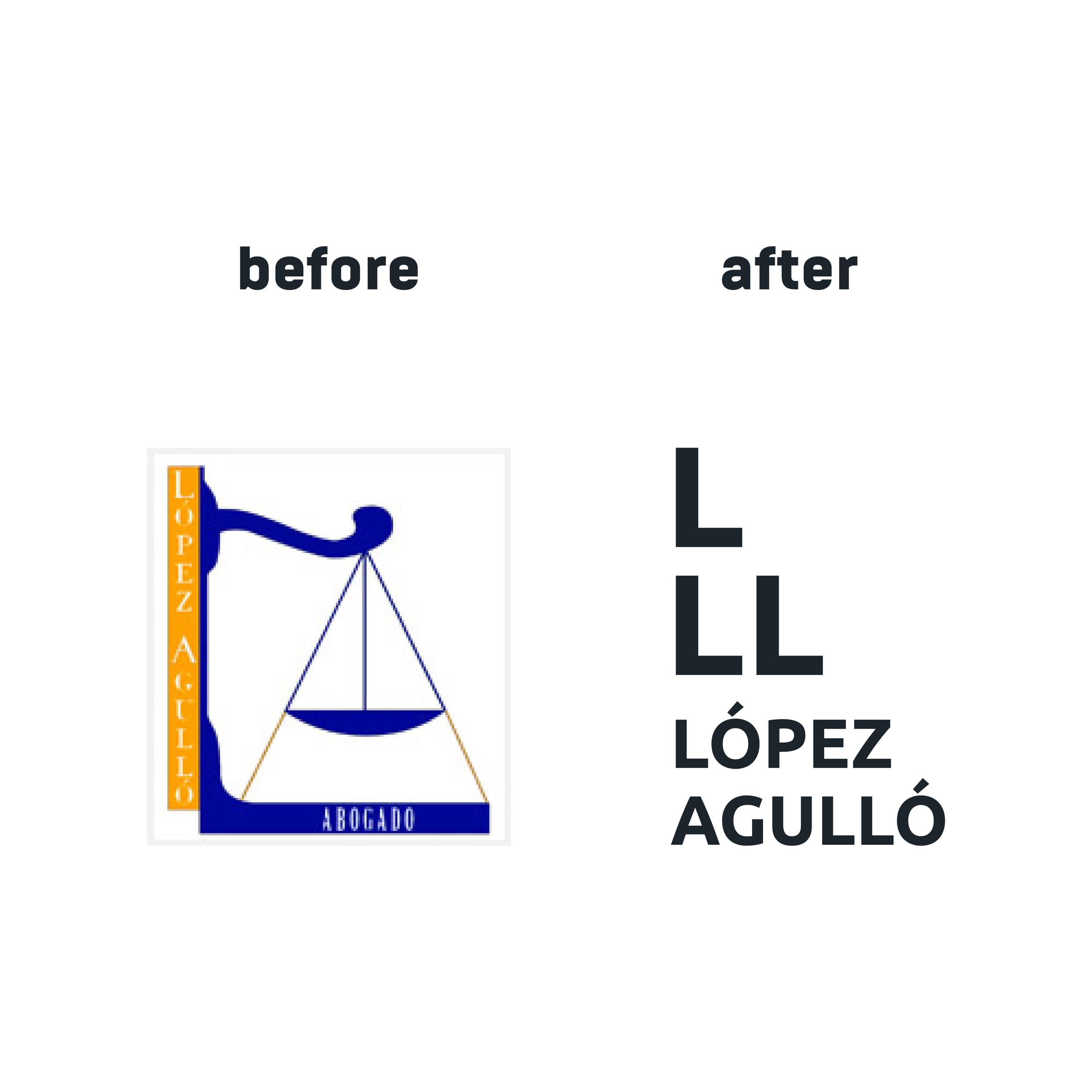 Superfluido - López Agulló9.png