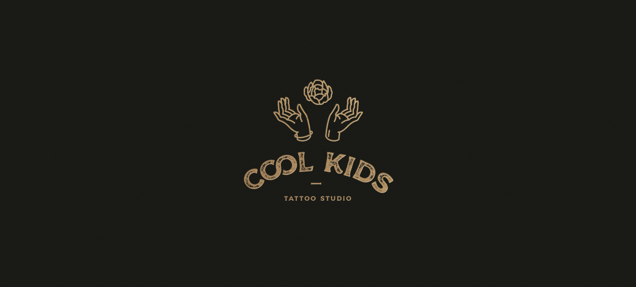 Made by Zsofia - Cool Kids Tattoo Studio6.png