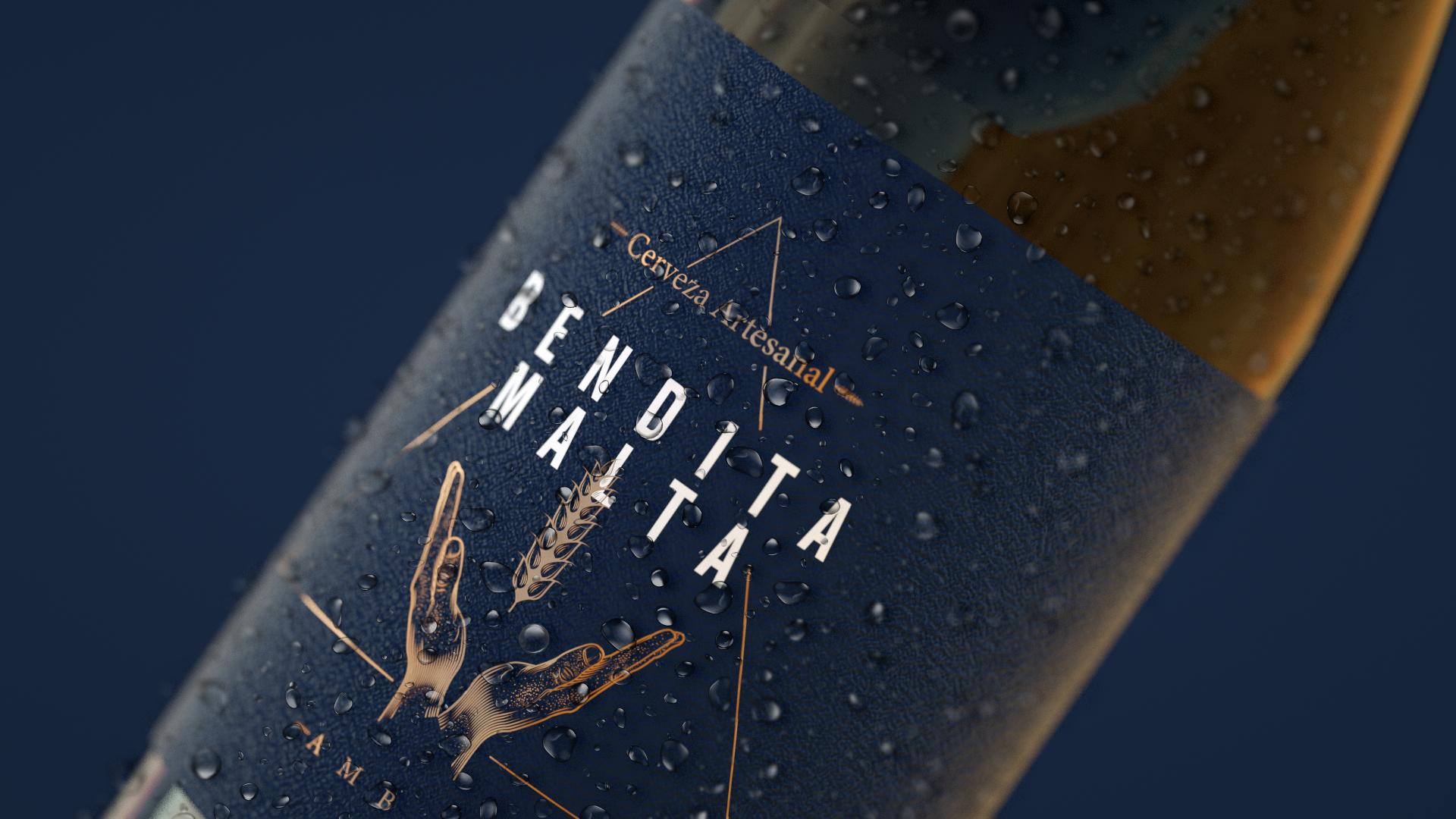 Hi! estudio - Bendita Malta6.png