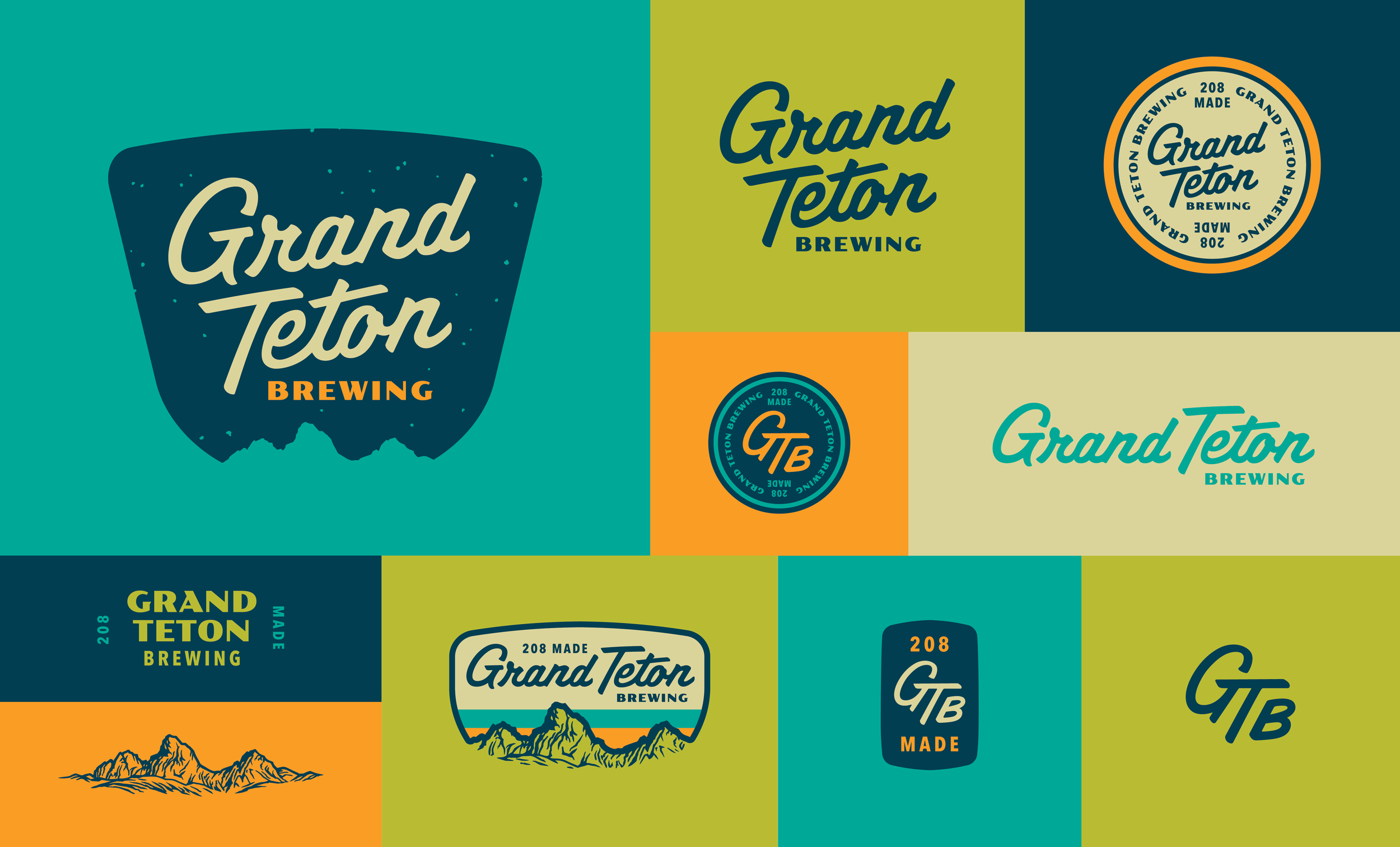Blindtiger Design - Grand Teton Brewing 3.png