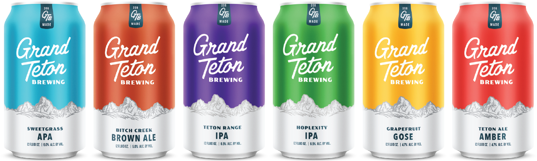 Blindtiger Design - Grand Teton Brewing 4.png
