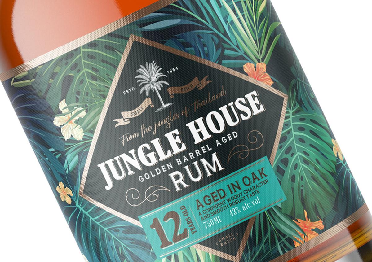 Suckerpunch - Jungle House2.jpg