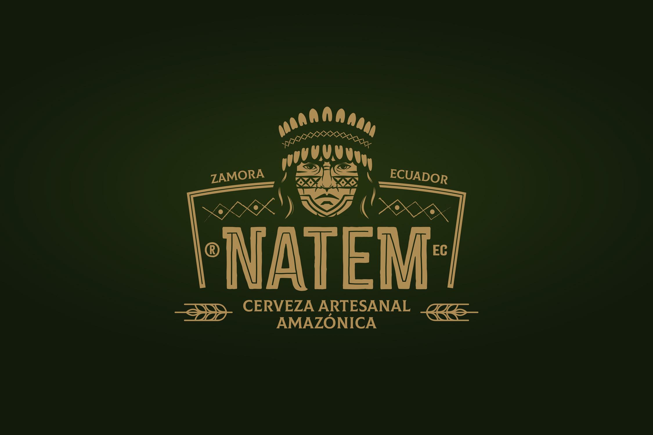 00-natem-logo1.jpg