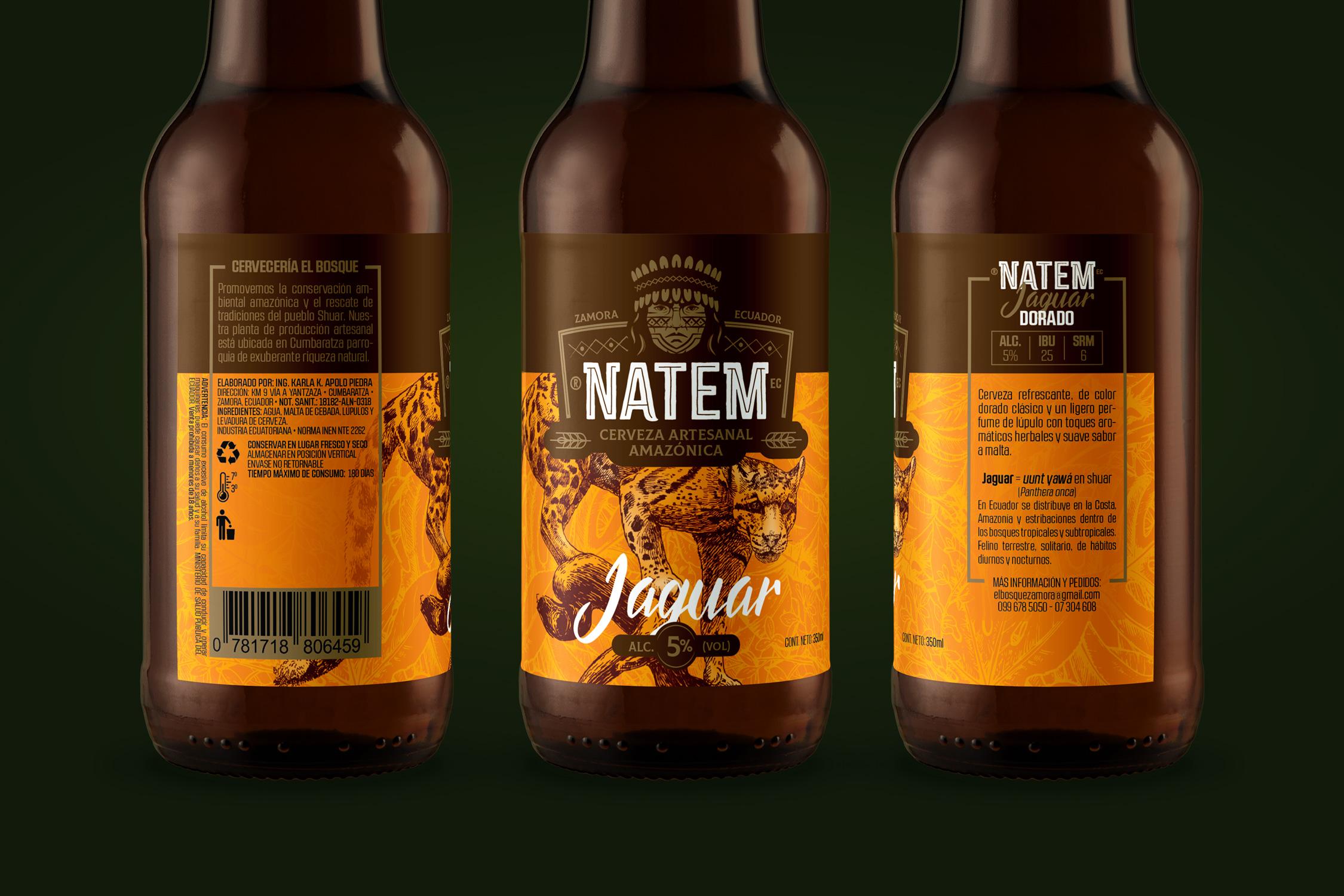 06-natem-label.jpg