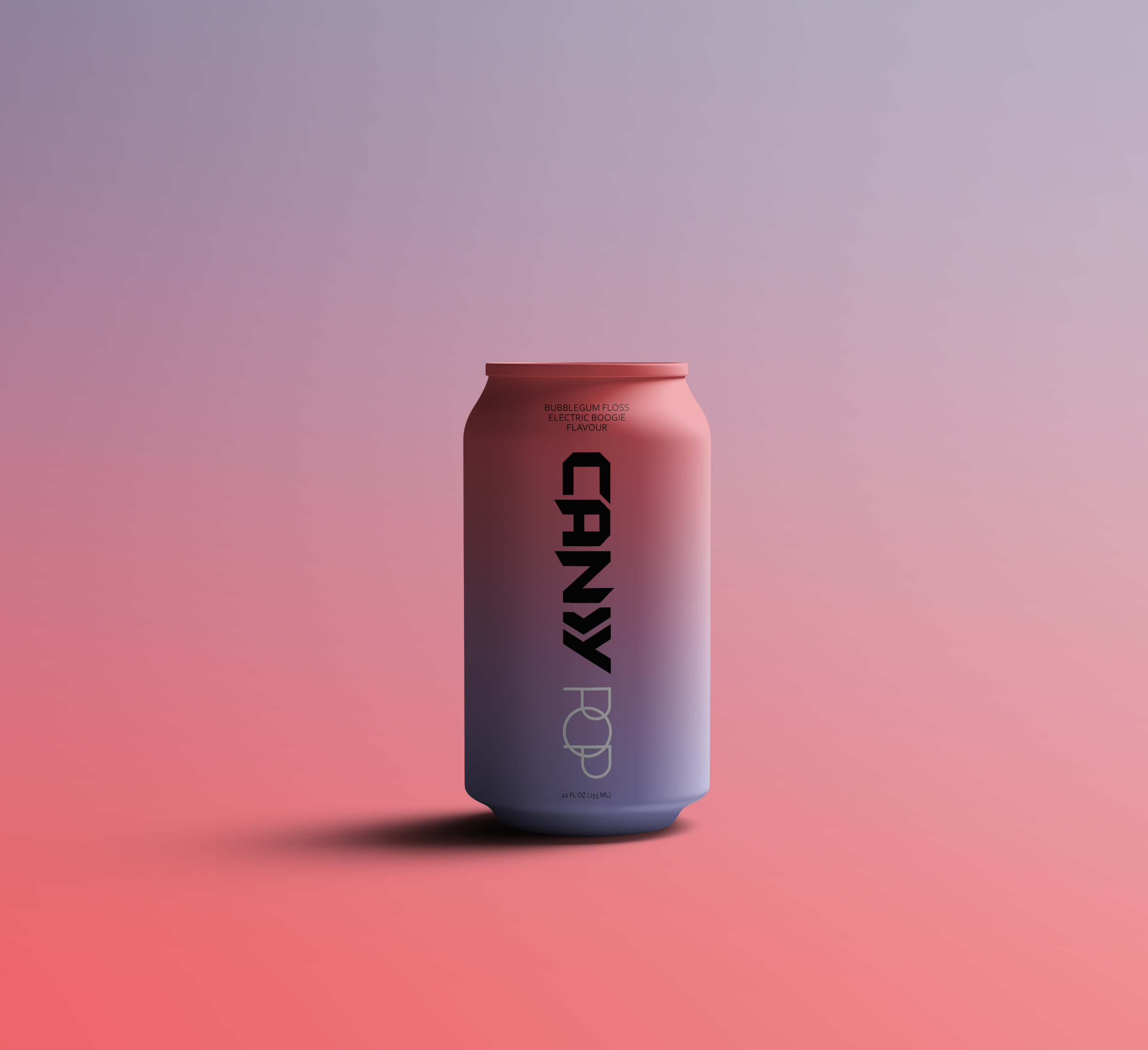candy brophy creative - Candy Pop Soda Concept2.png