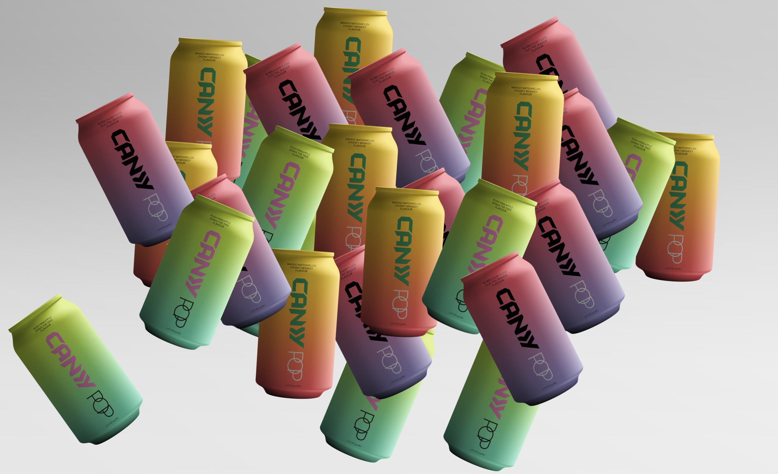 candy brophy creative - Candy Pop Soda Concept5.png