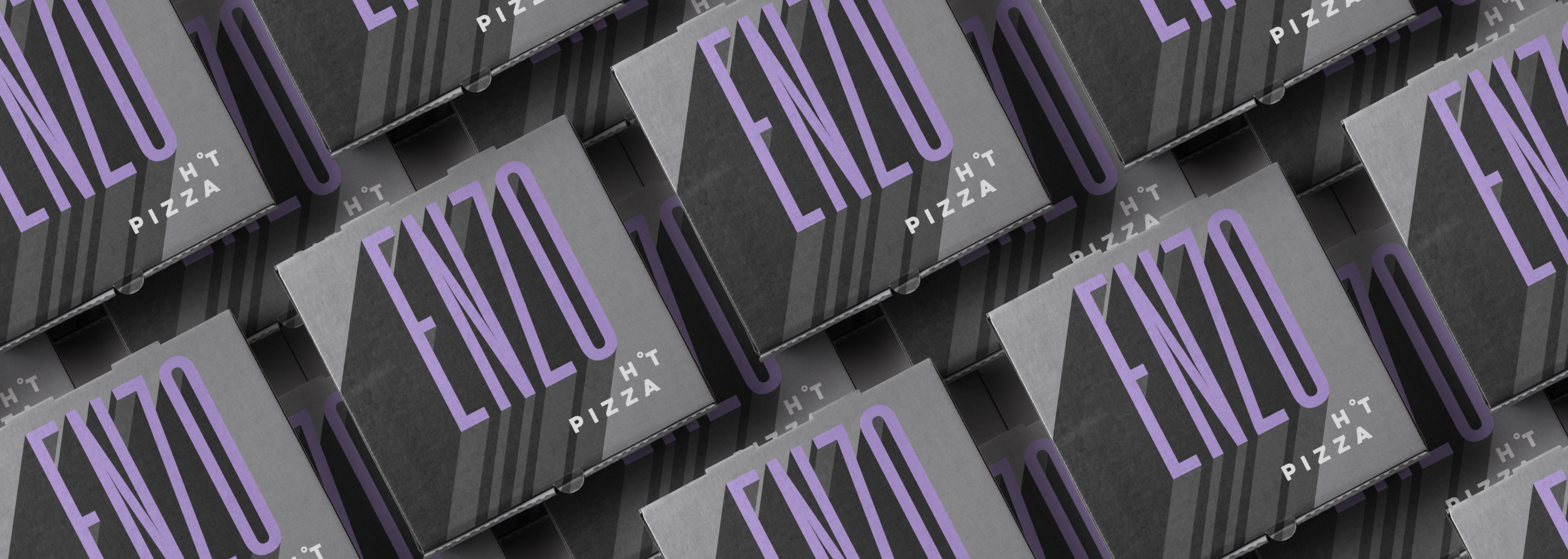candybrophycreative - Enzo Hot Pizza Branding7.png