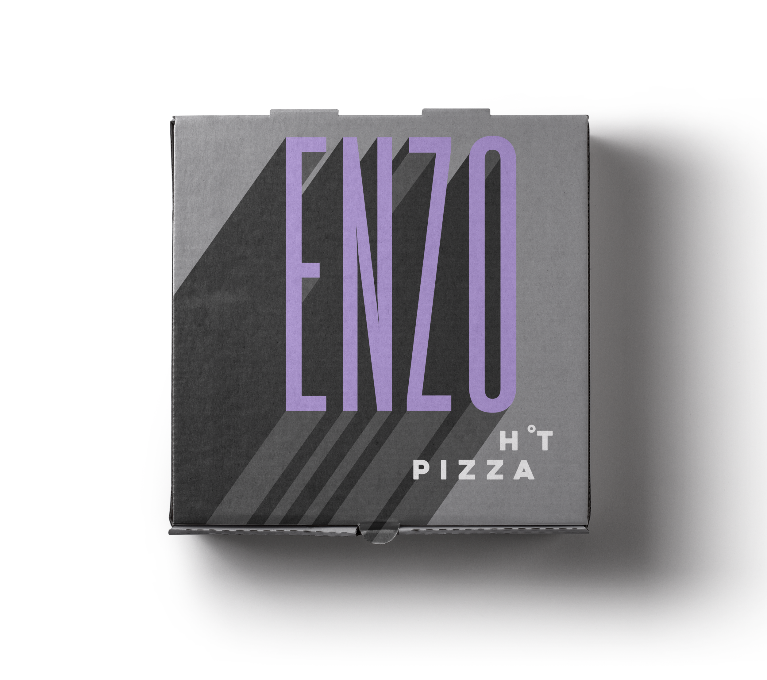 candybrophycreative - Enzo Hot Pizza Branding8.png