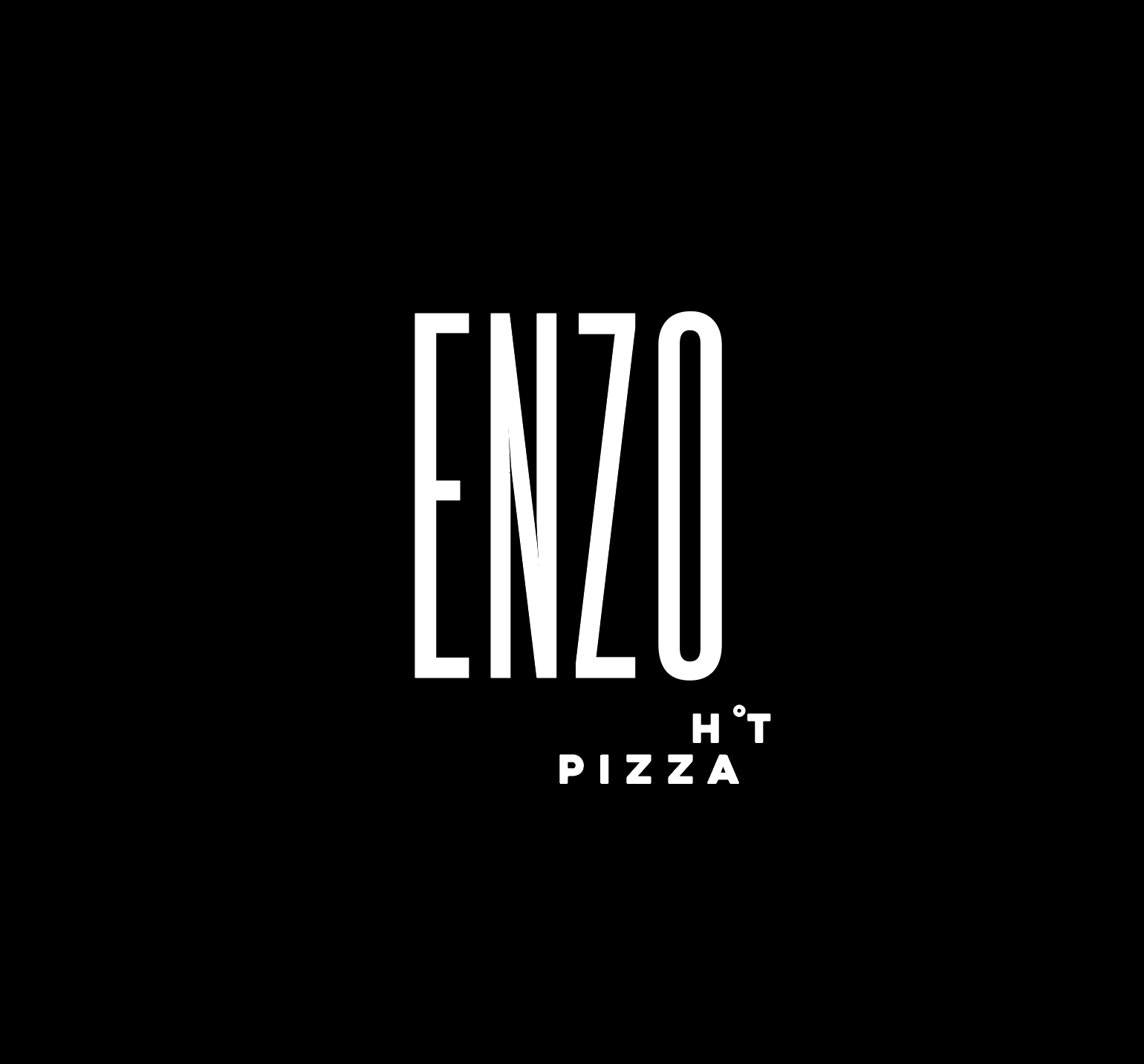 candybrophycreative - Enzo Hot Pizza Branding2.png