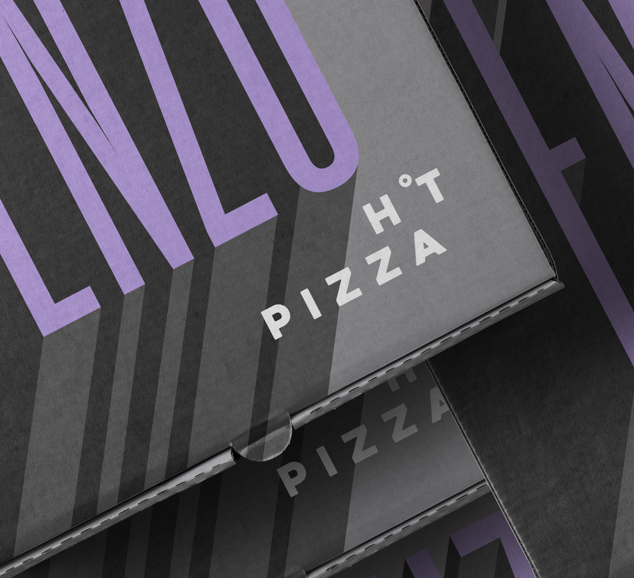 candybrophycreative - Enzo Hot Pizza Branding3.png