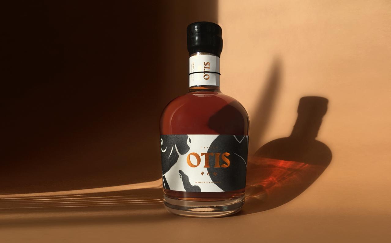 LOBSTER - Otis Rum Brand Design3.jpg