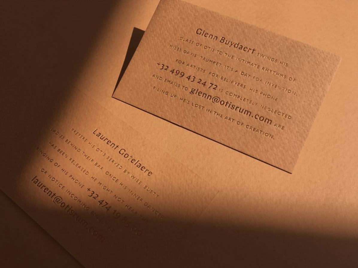 LOBSTER - Otis Rum Brand Design5.png