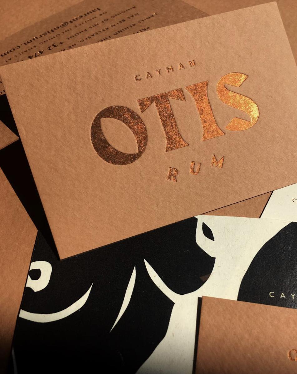 LOBSTER - Otis Rum Brand Design4.png