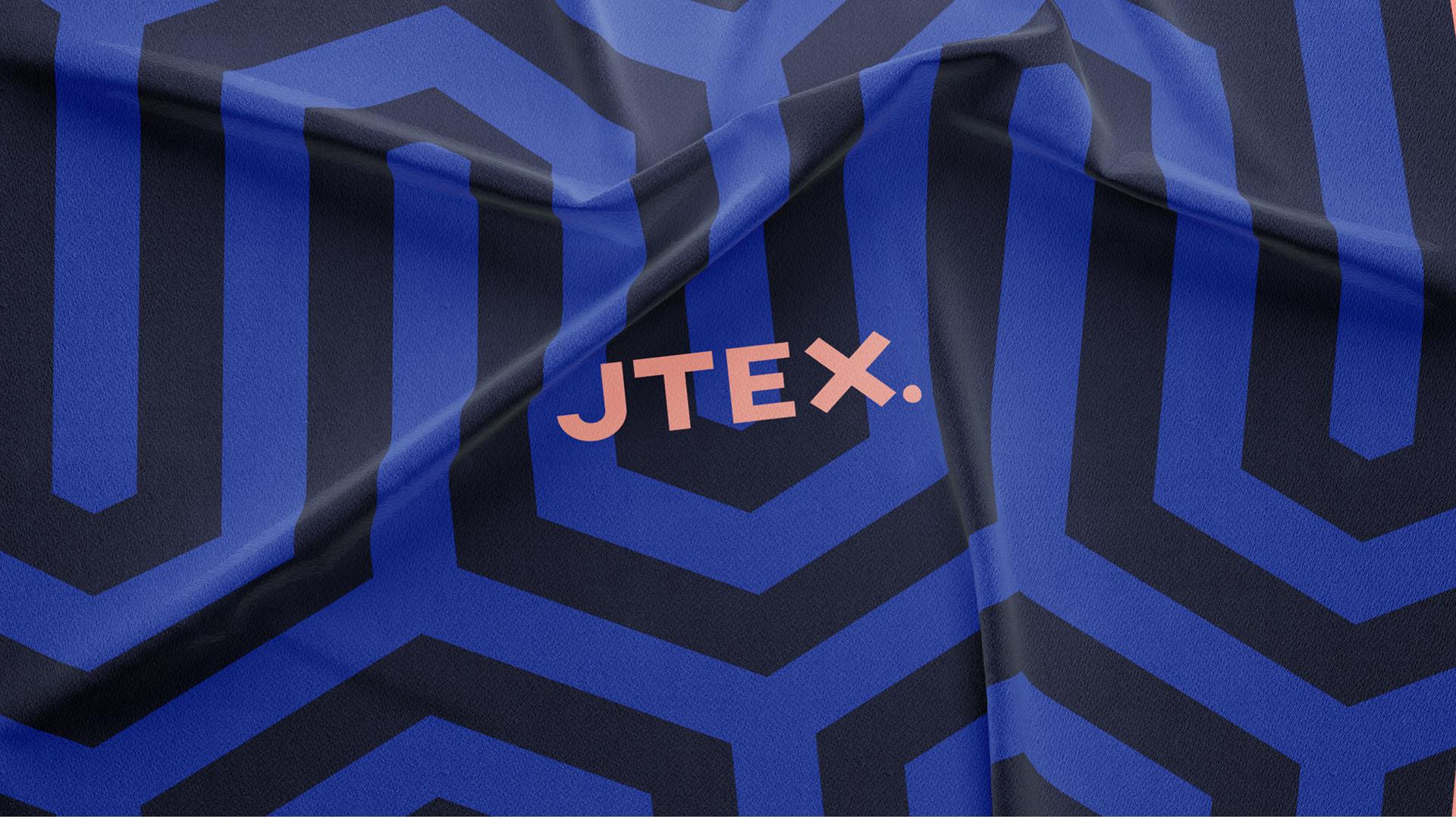 The Buri Brand - JTEX1.png