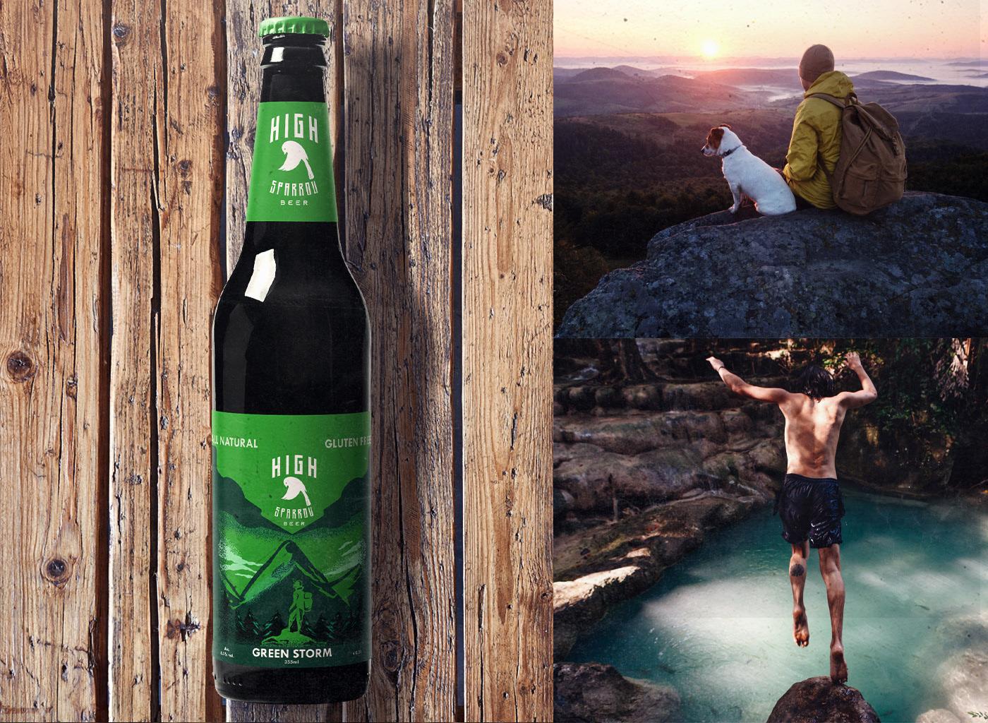 Owl Design Labs - High Sparrow Beer5.jpg