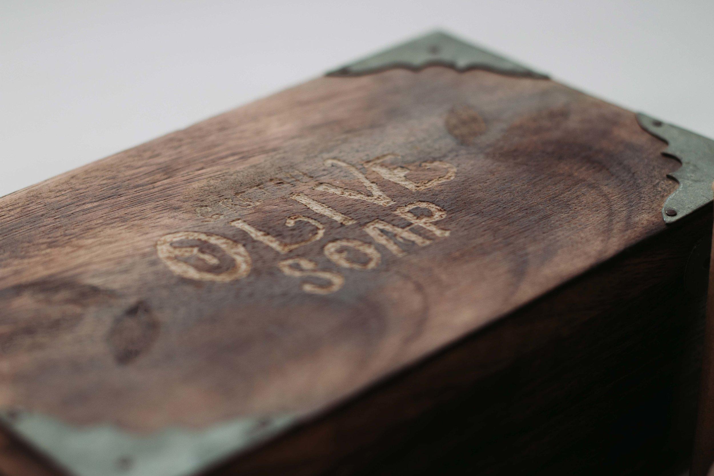 Epigrafeio Creative Factory - Cretan Olive Soap5.jpg