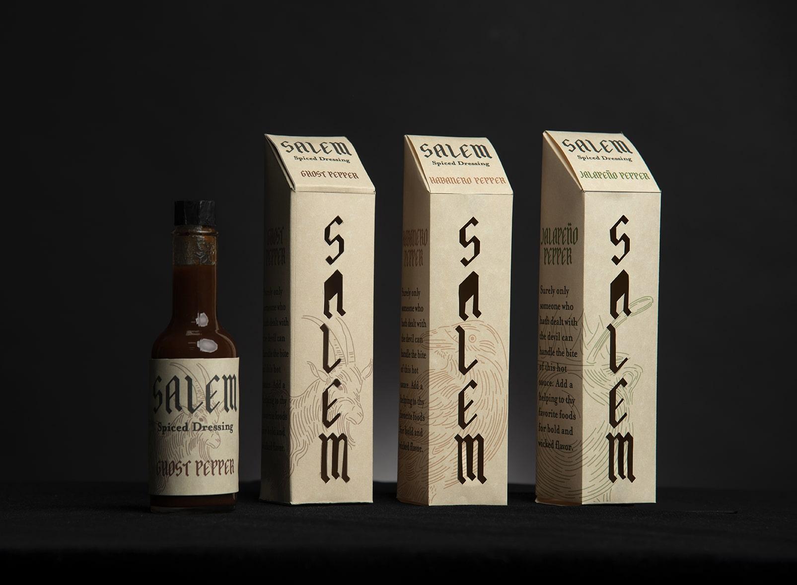Matt Hennessey Design - Salem Spiced Dressing1.jpg
