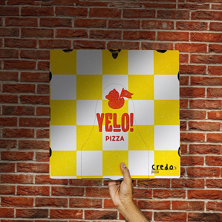 CREDO AGENCY - YELO! Pizza6.jpg