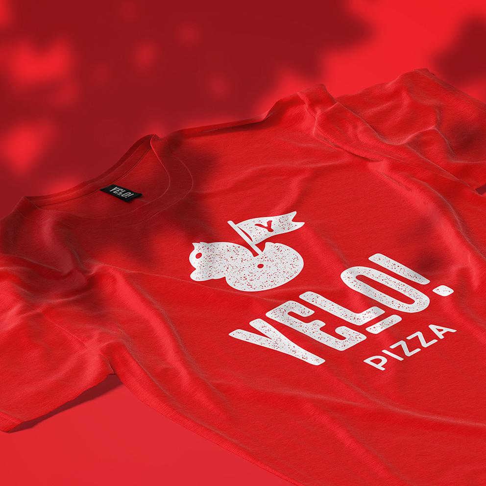 CREDO AGENCY - YELO! Pizza5.jpg