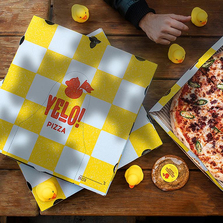 CREDO AGENCY - YELO! Pizza7.jpg