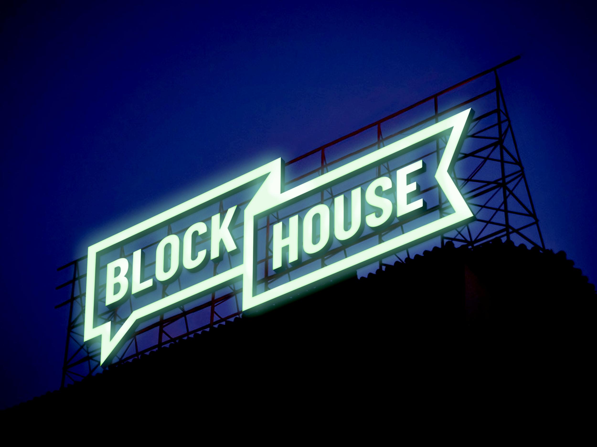 solid studio - BlockHouse17.png