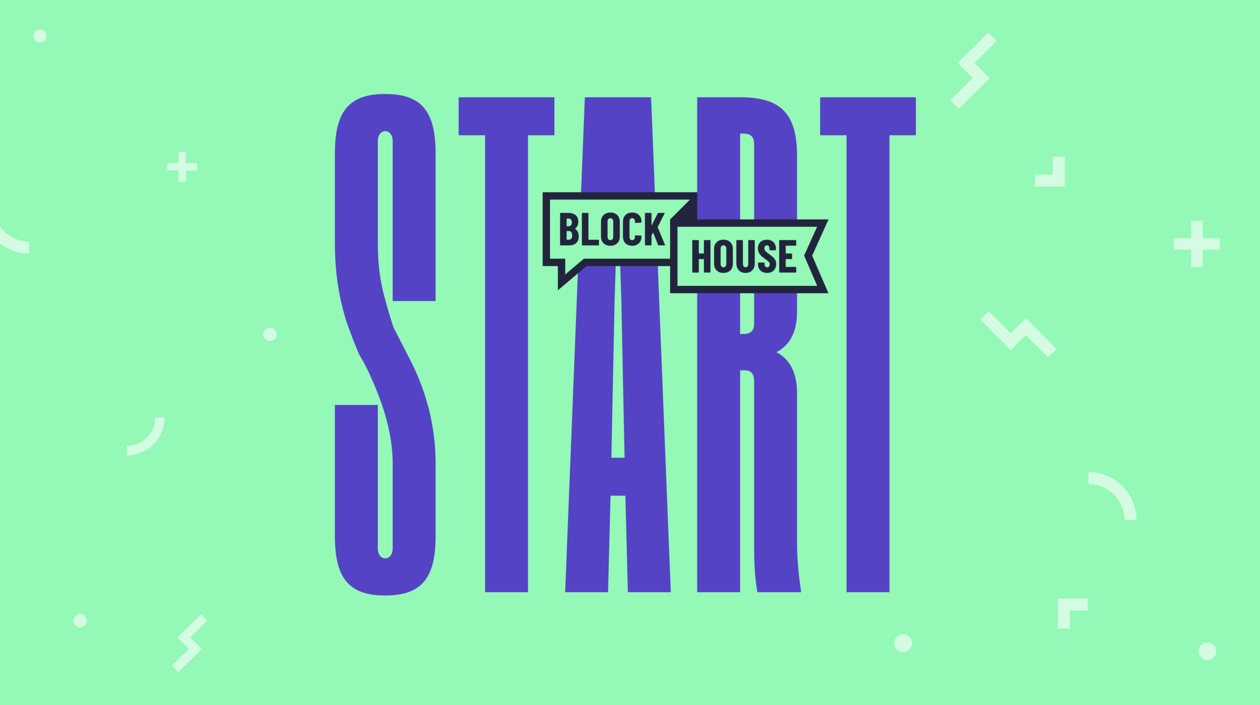 solid studio - BlockHouse7.png