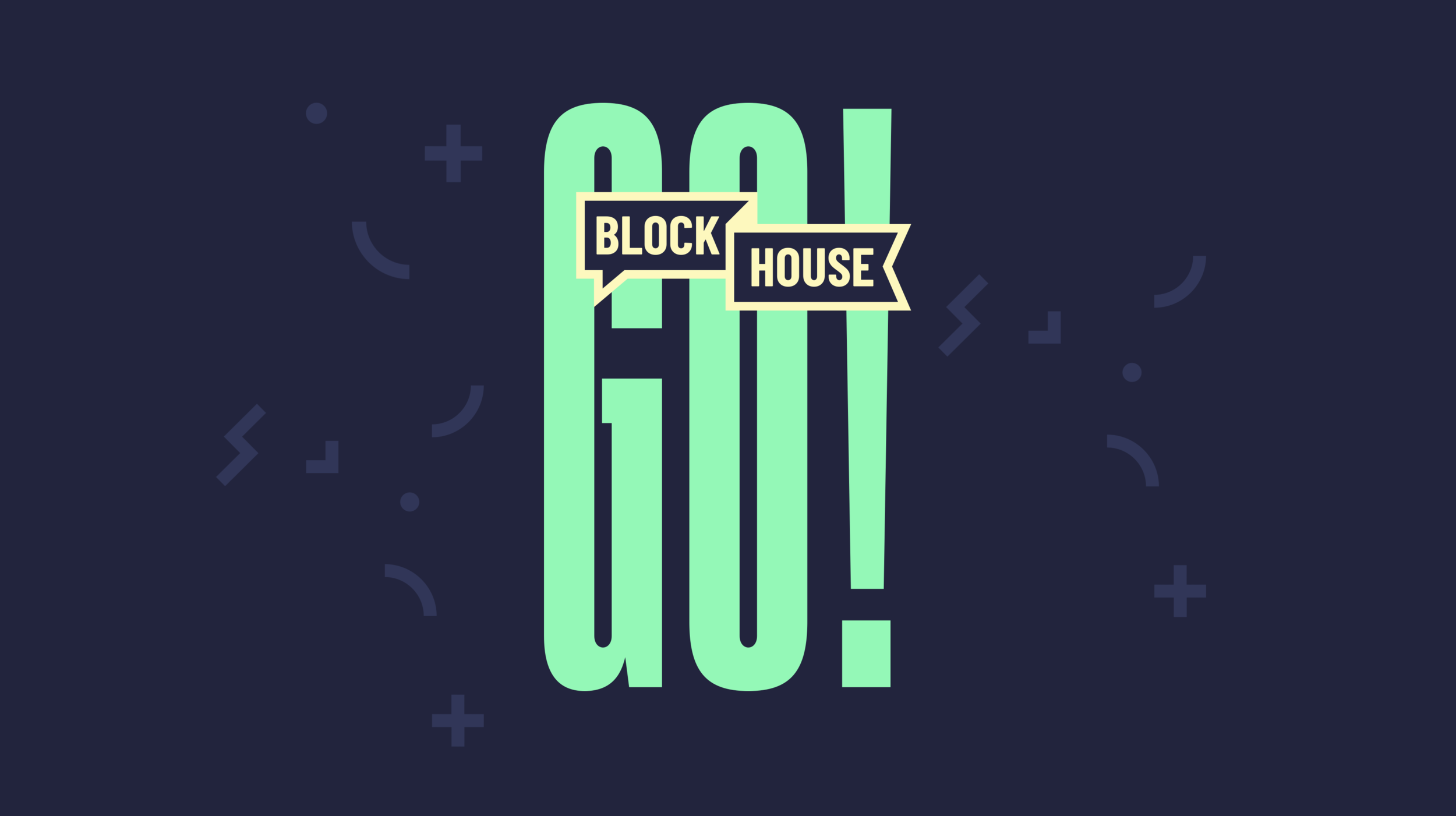 solid studio - BlockHouse8.png