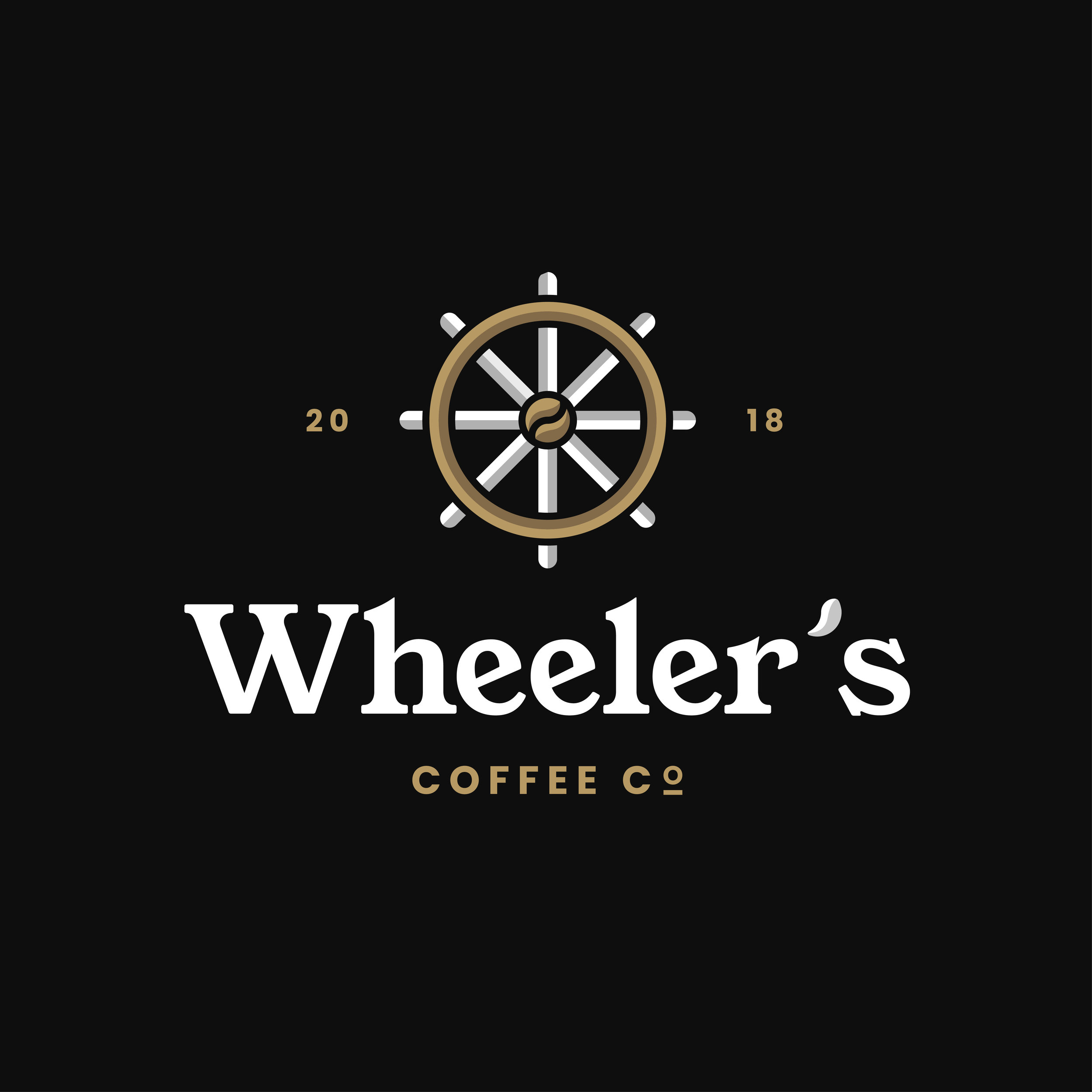tommywheeler.gd - Wheeler's Coffee Co Branding1.jpg