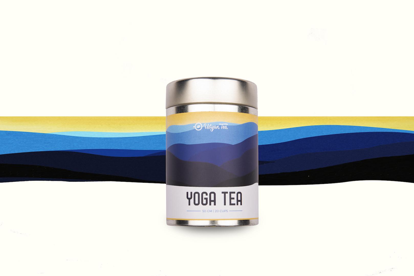 Kajol Mehta - Udyan Tea15.jpg