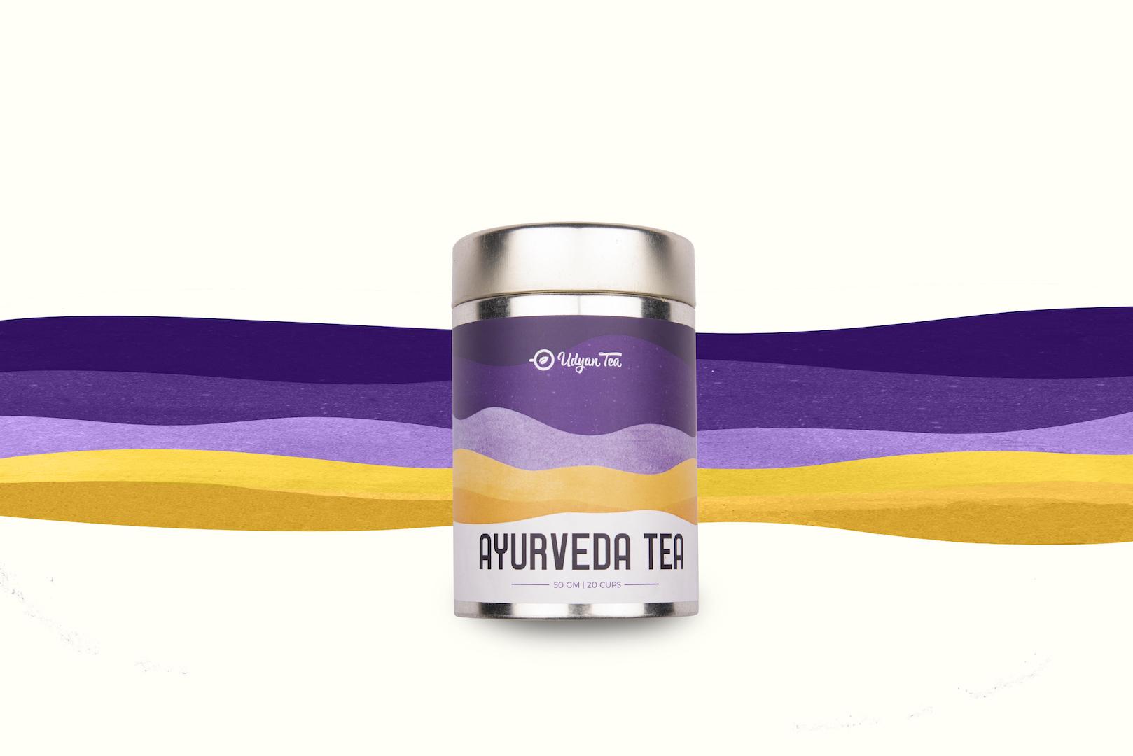 Kajol Mehta - Udyan Tea1.jpg