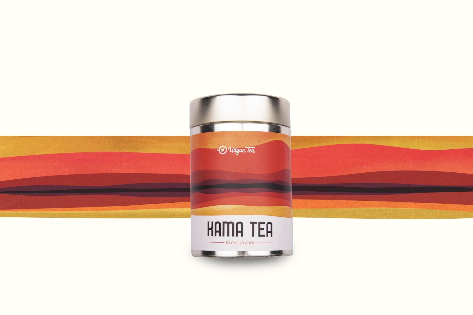 Kajol Mehta - Udyan Tea9.jpg