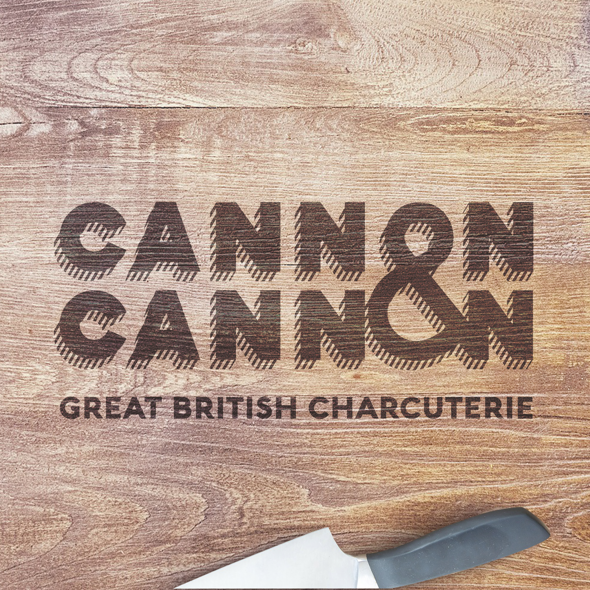 The Space Creative - Cannon & Cannon Rebrand1.jpg