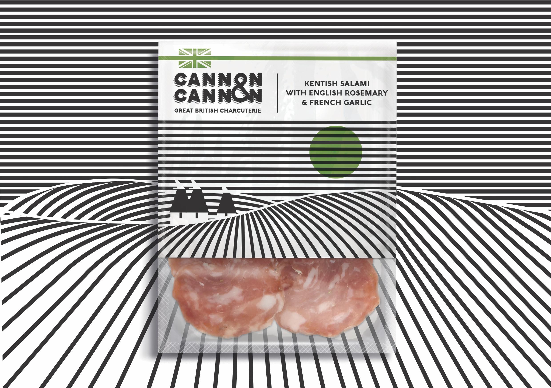 The Space Creative - Cannon & Cannon Rebrand4.jpg
