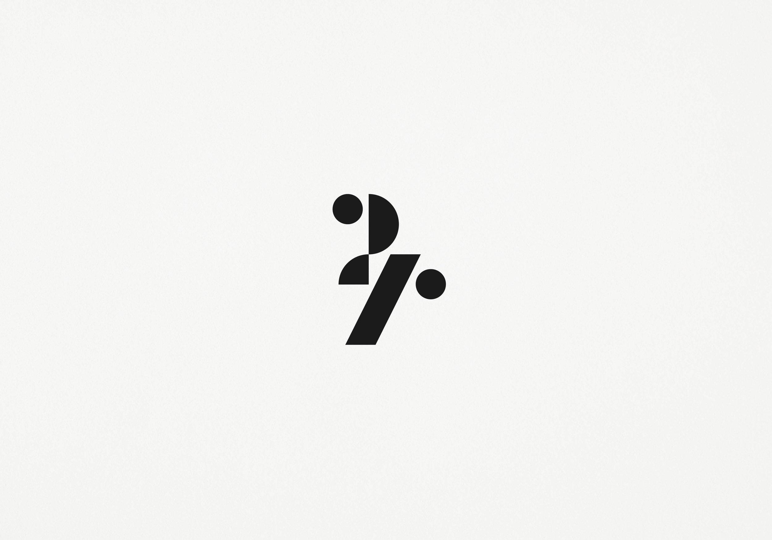 Midi Quinze - 27 Rosiers Brand Identity Project 2.jpg