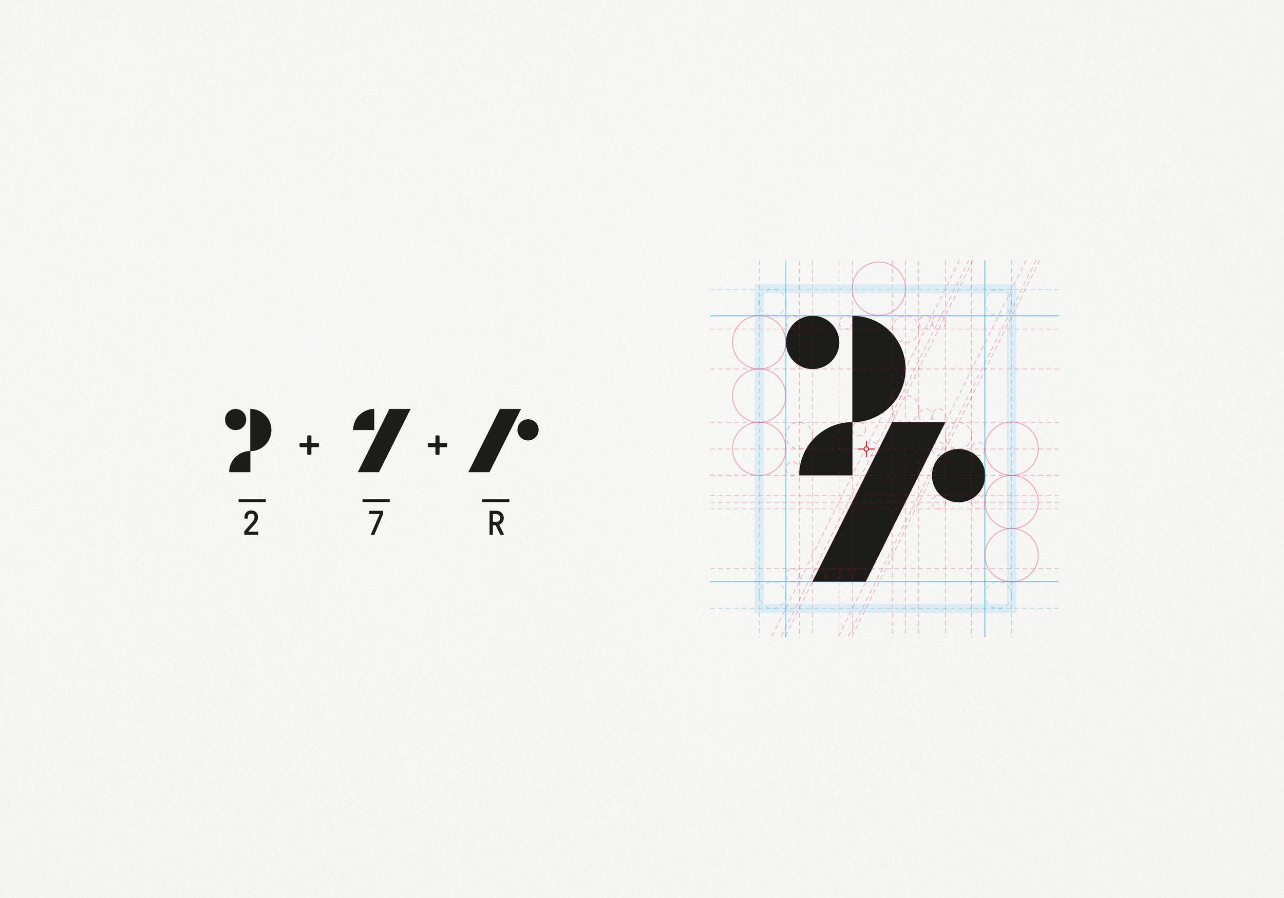 Midi Quinze - 27 Rosiers Brand Identity Project 3.jpg