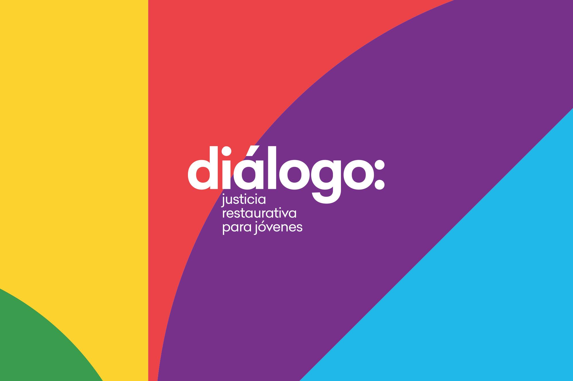 Montenegro Creative Studio - Diálogo1.jpg