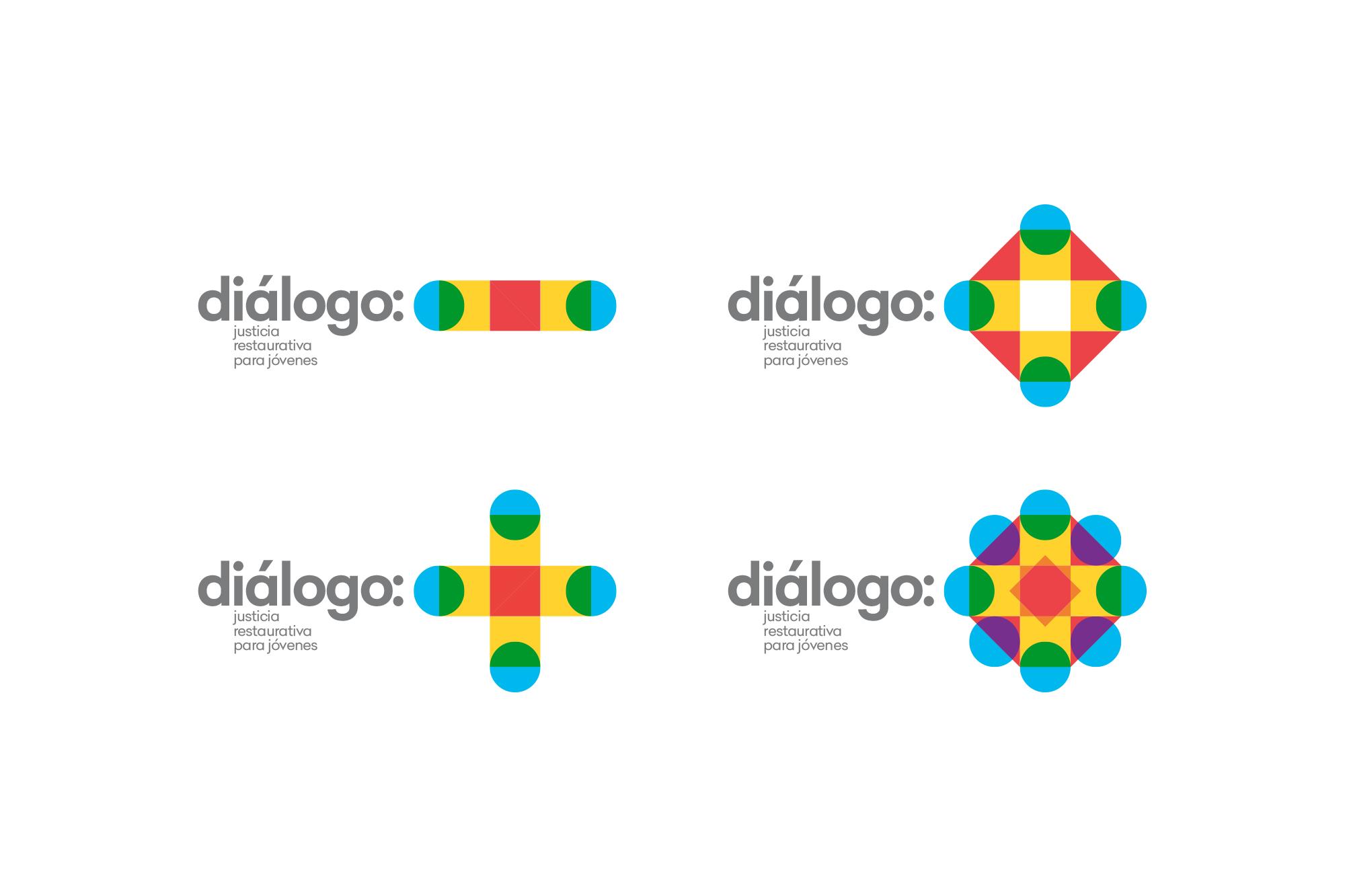 Montenegro Creative Studio - Diálogo3.jpg