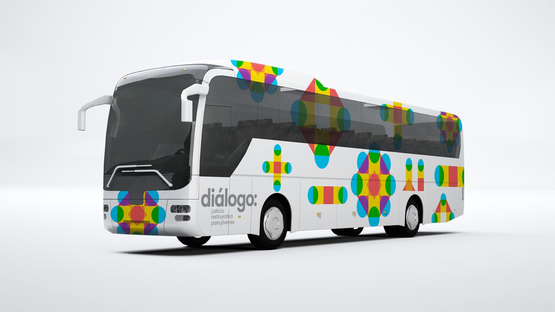 Montenegro Creative Studio - Diálogo12.png