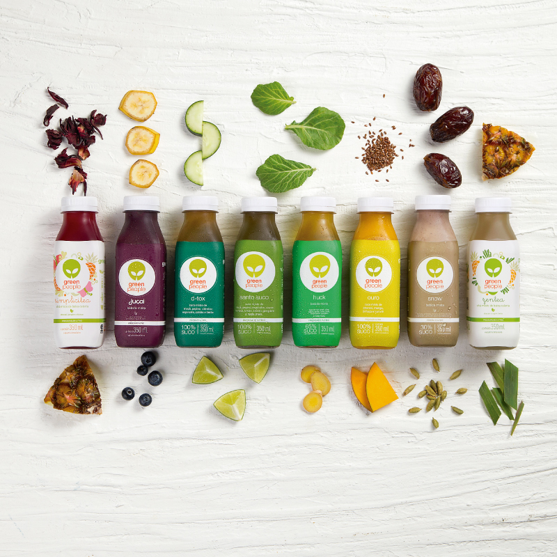 Beatriz Lamanna Studio - Greenpeople Cold Pressed Juice 1.jpg