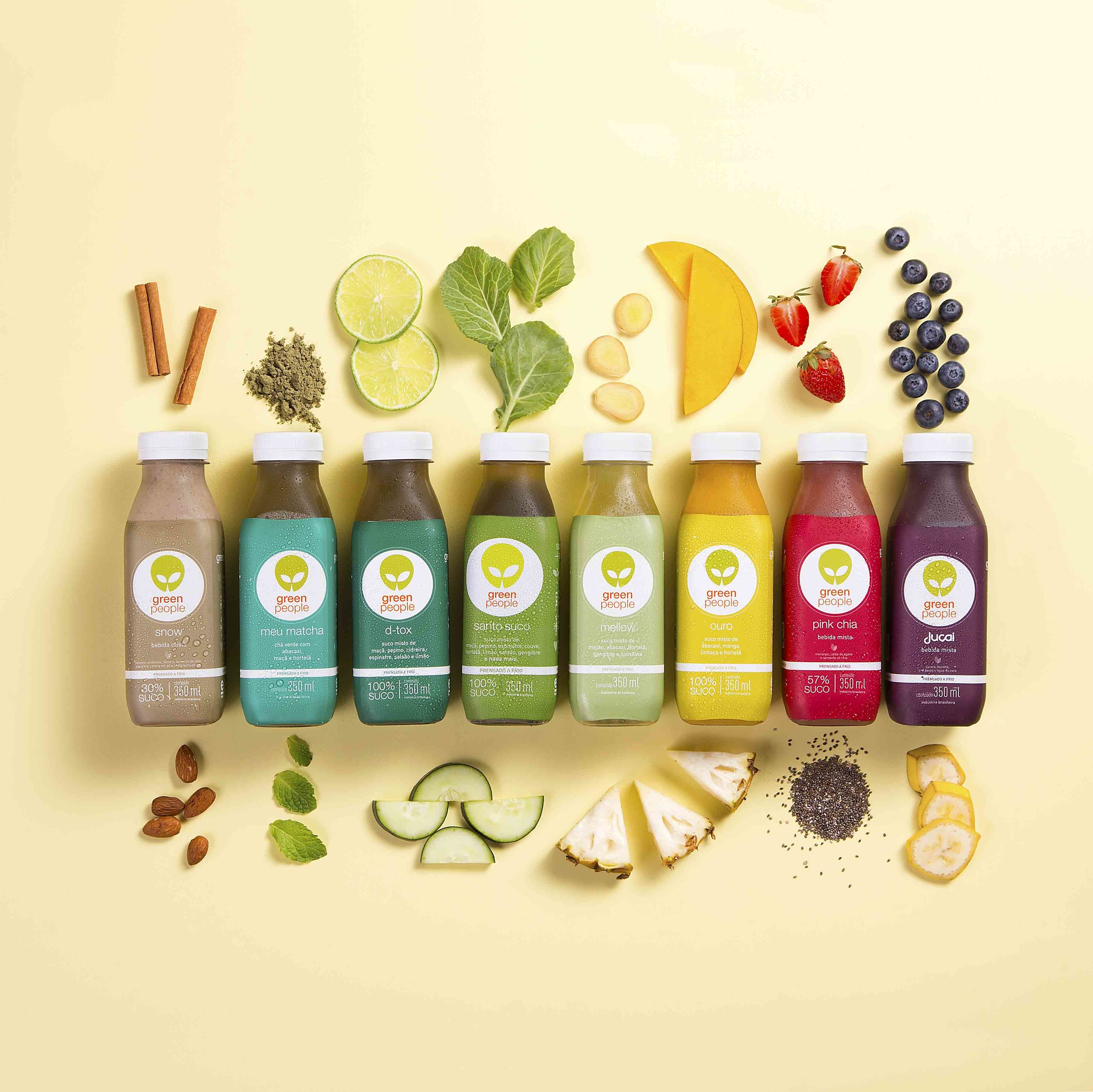 Beatriz Lamanna Studio - Greenpeople Cold Pressed Juice 8.jpg