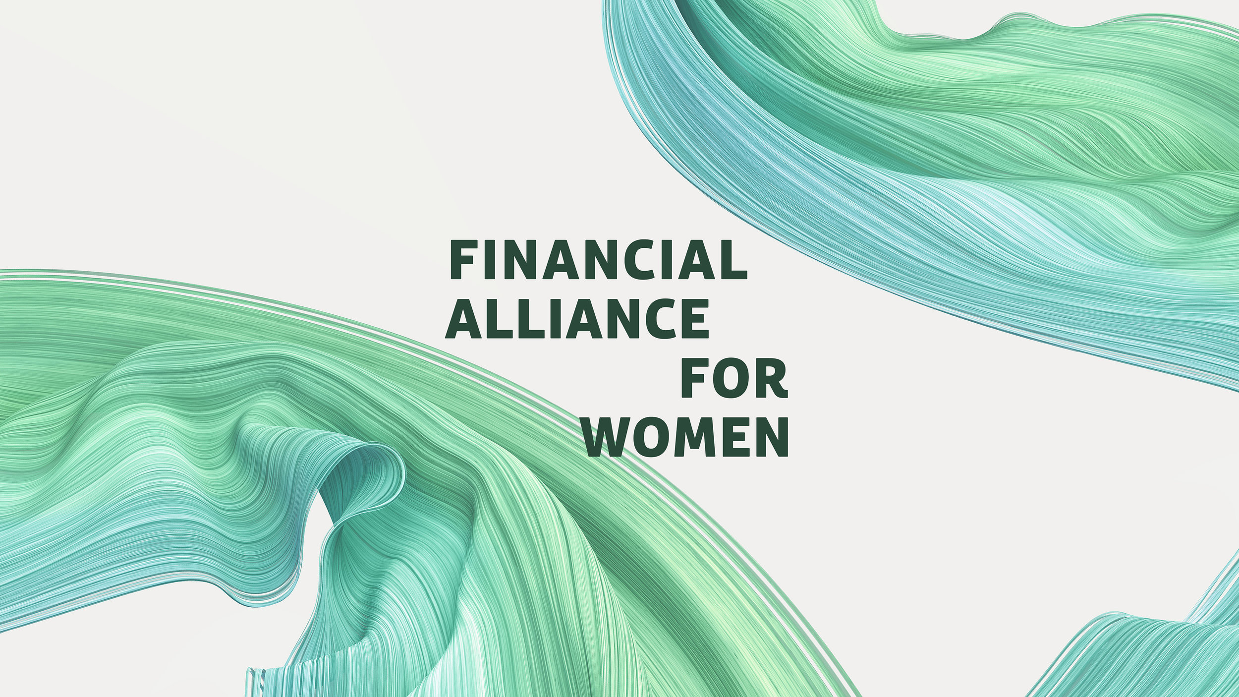 Design Bridge - Financial Alliance for Women1.jpg