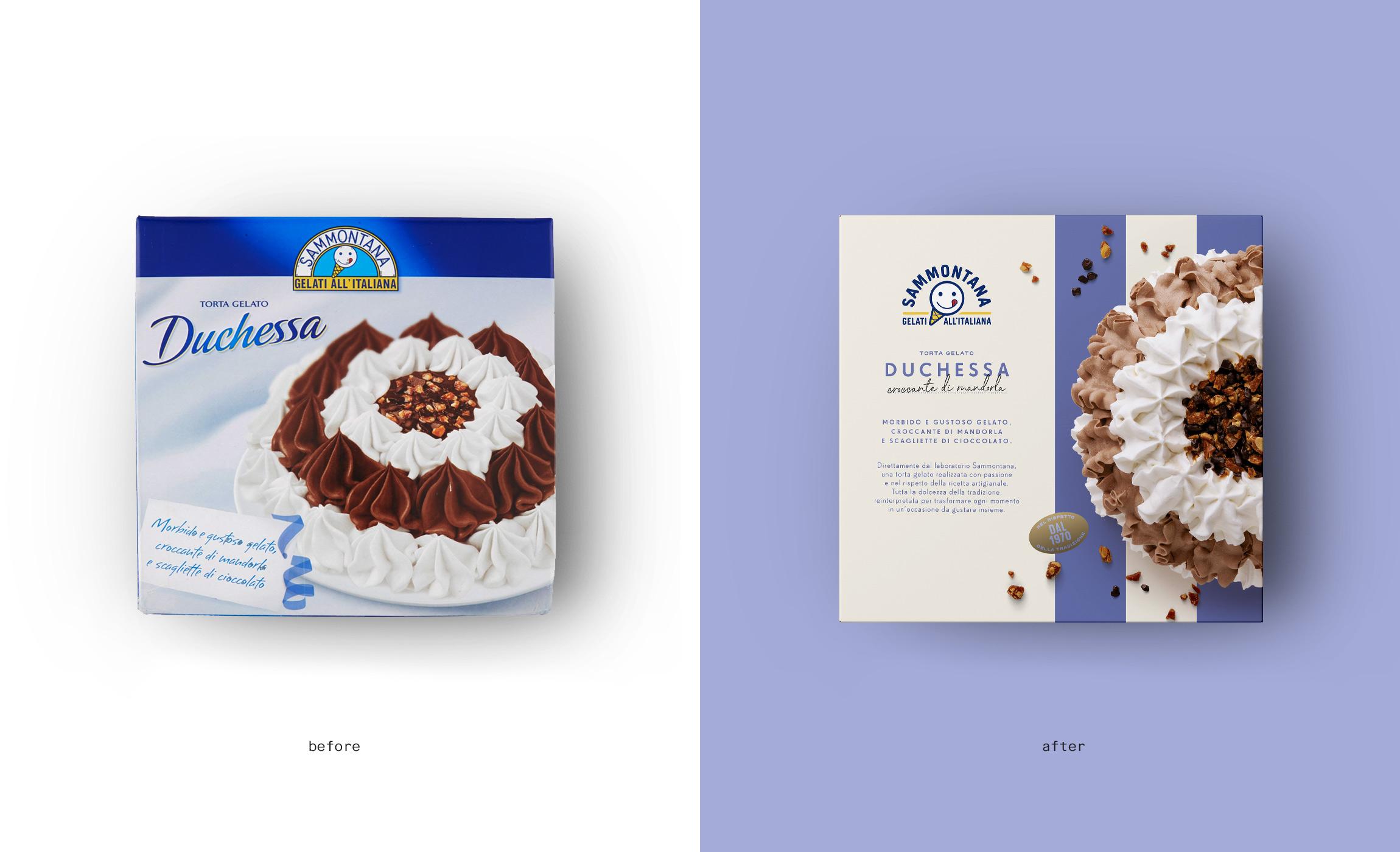 Auge Design - Sammontana Cakes2.jpg